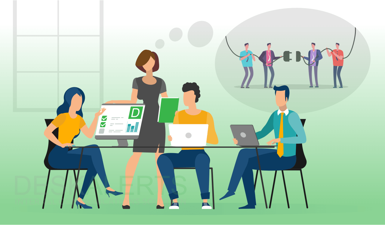 creating_a_collaborative_culture