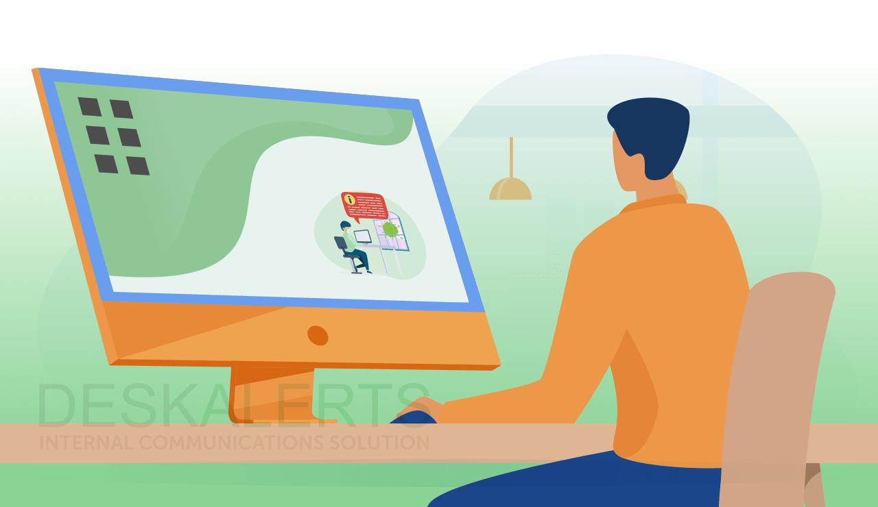 custom_desktop_wallpaper