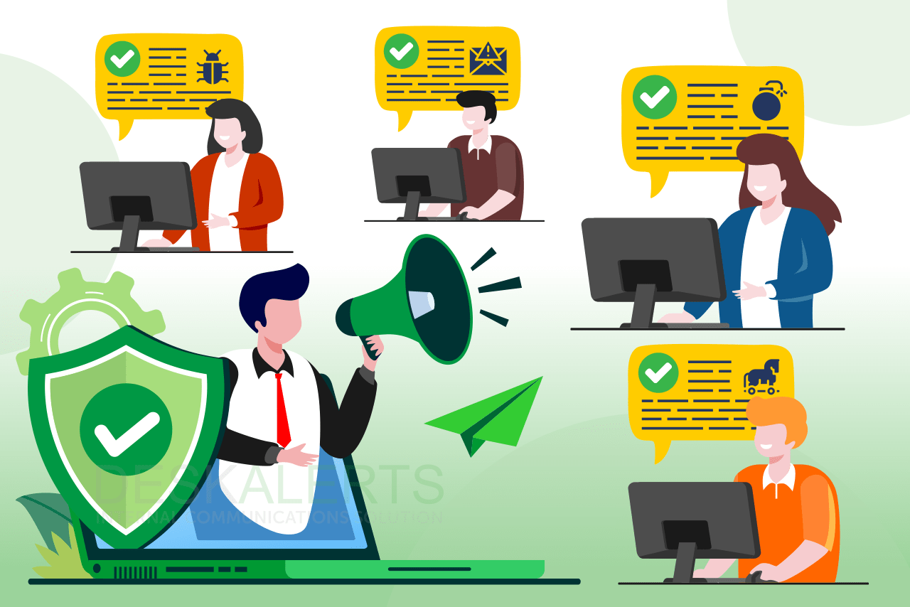 cyber_security_awareness_tips_for_employees