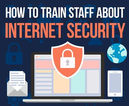 cyber_security_tips_for_the_workplace-1
