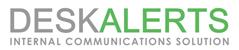 desk-alert-logo.png