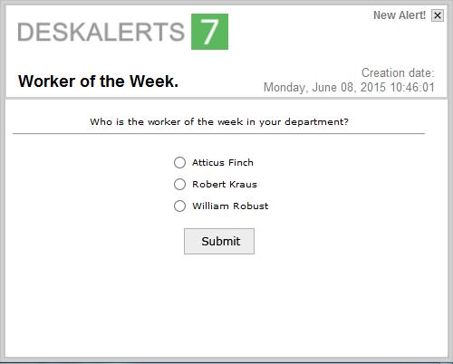 deskalerts_blog_survey