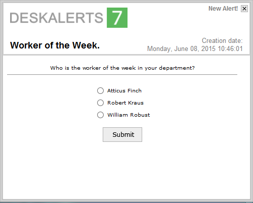 deskalerts_blog_survey