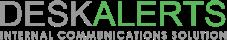 deskalerts_logo_sm