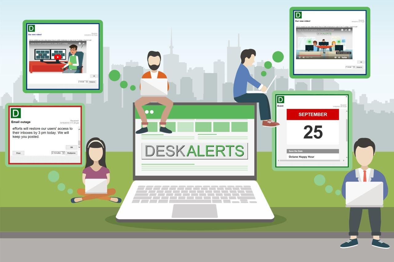 desktop-alert