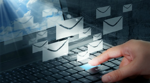 manage email overload