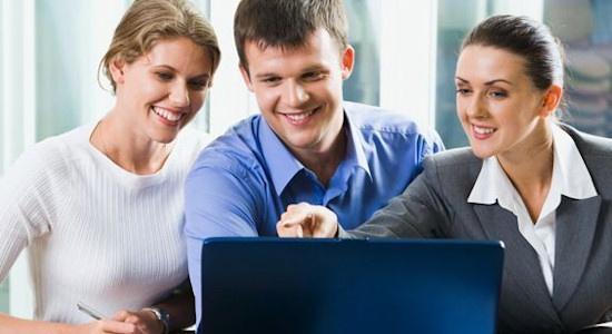 employee-computer-monitoring-3.jpg