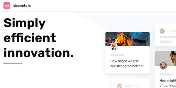 employee_communication_ideanote