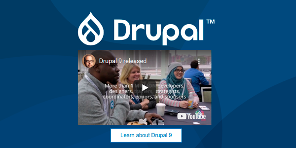 employee_communication_tools_drupal