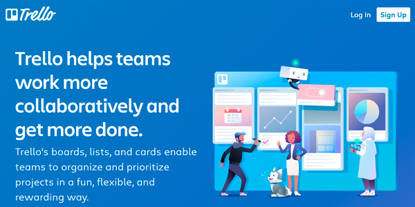employee_communication_tools_trello