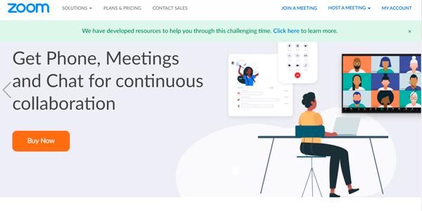 employee_communication_tools_zoom-1