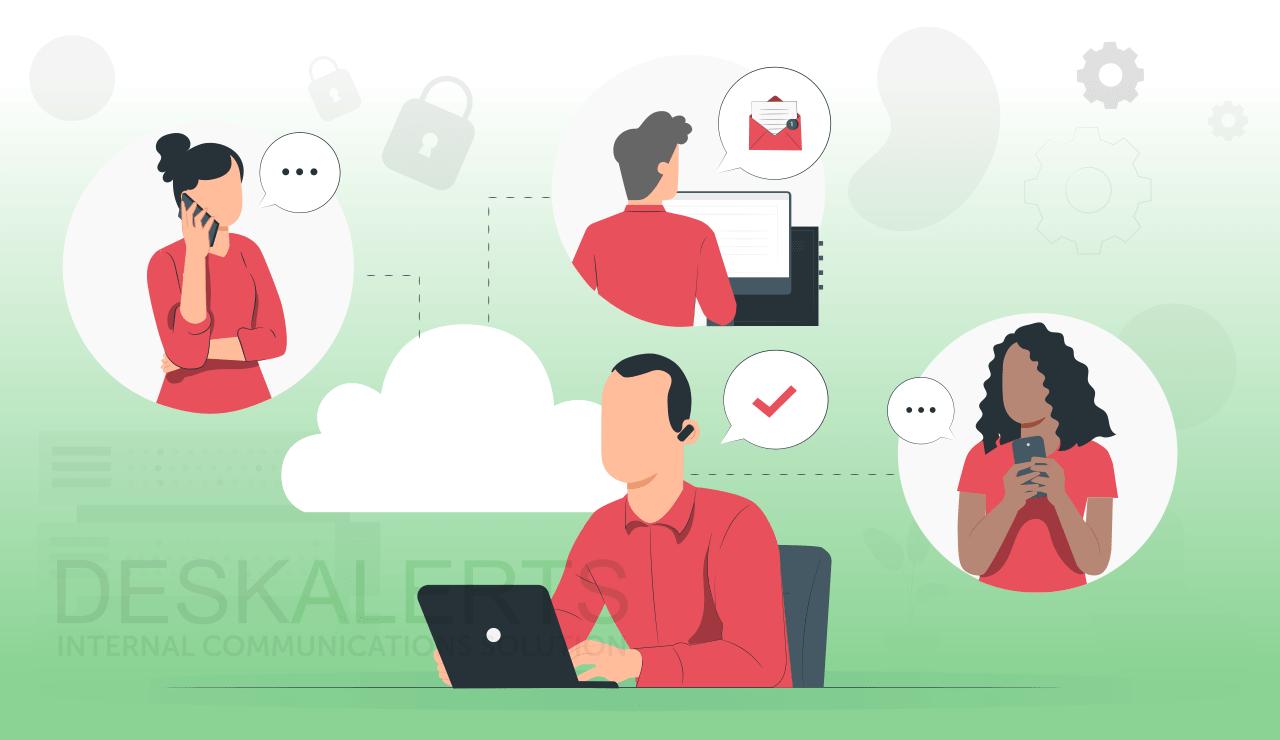 employee_communications_software