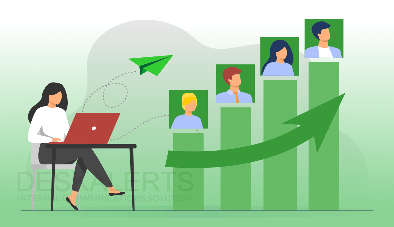 employee_performance_management