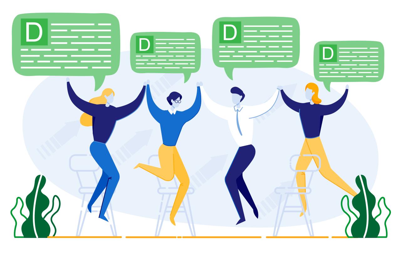 employee_suggestion_program_guidelines