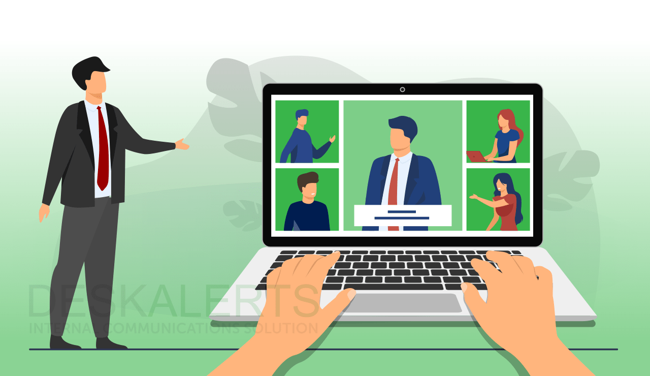 engaging-remote-employees