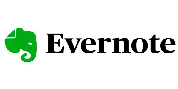 evernote-internal-communications-editorial-calendar