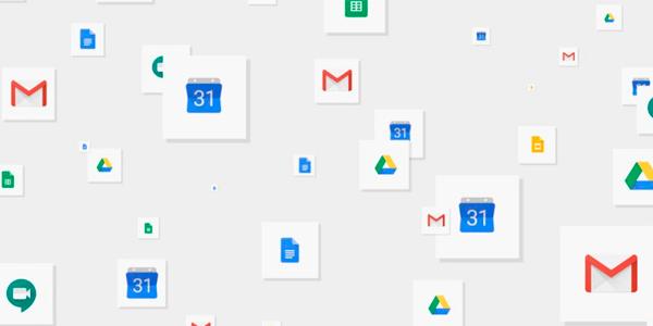 google-for-internal-communications-calendar