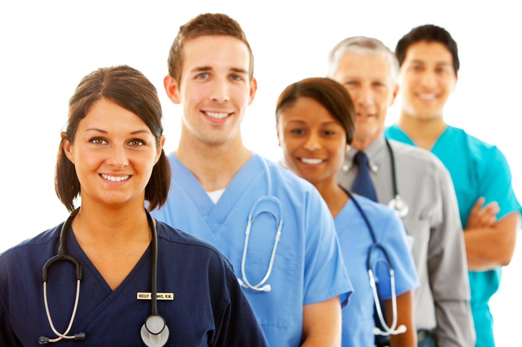 emergency preparedness healthcare
