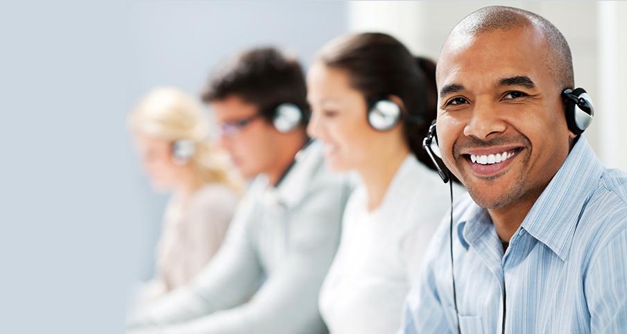internal communication solution