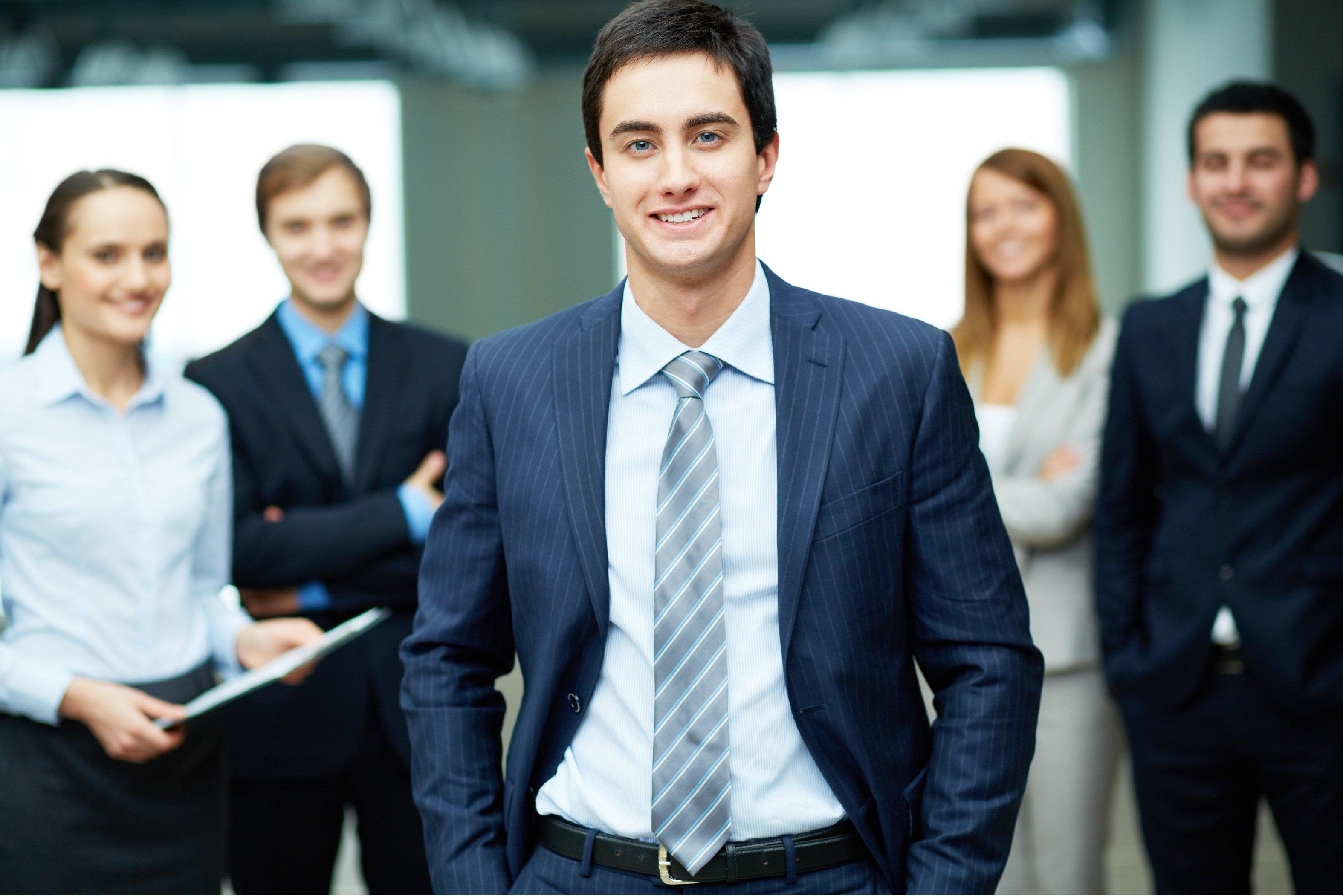 HR communications