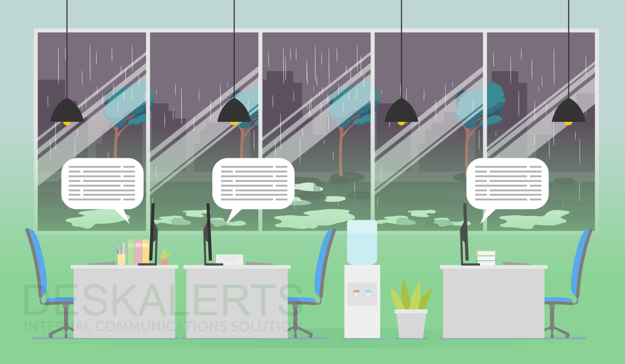 inclement_weather_policy_example