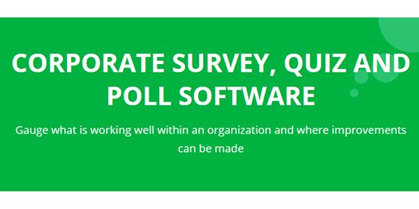 internal_communication_survey_tool_deskalerts