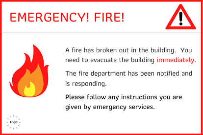 internal_communication_templates_emergency-1