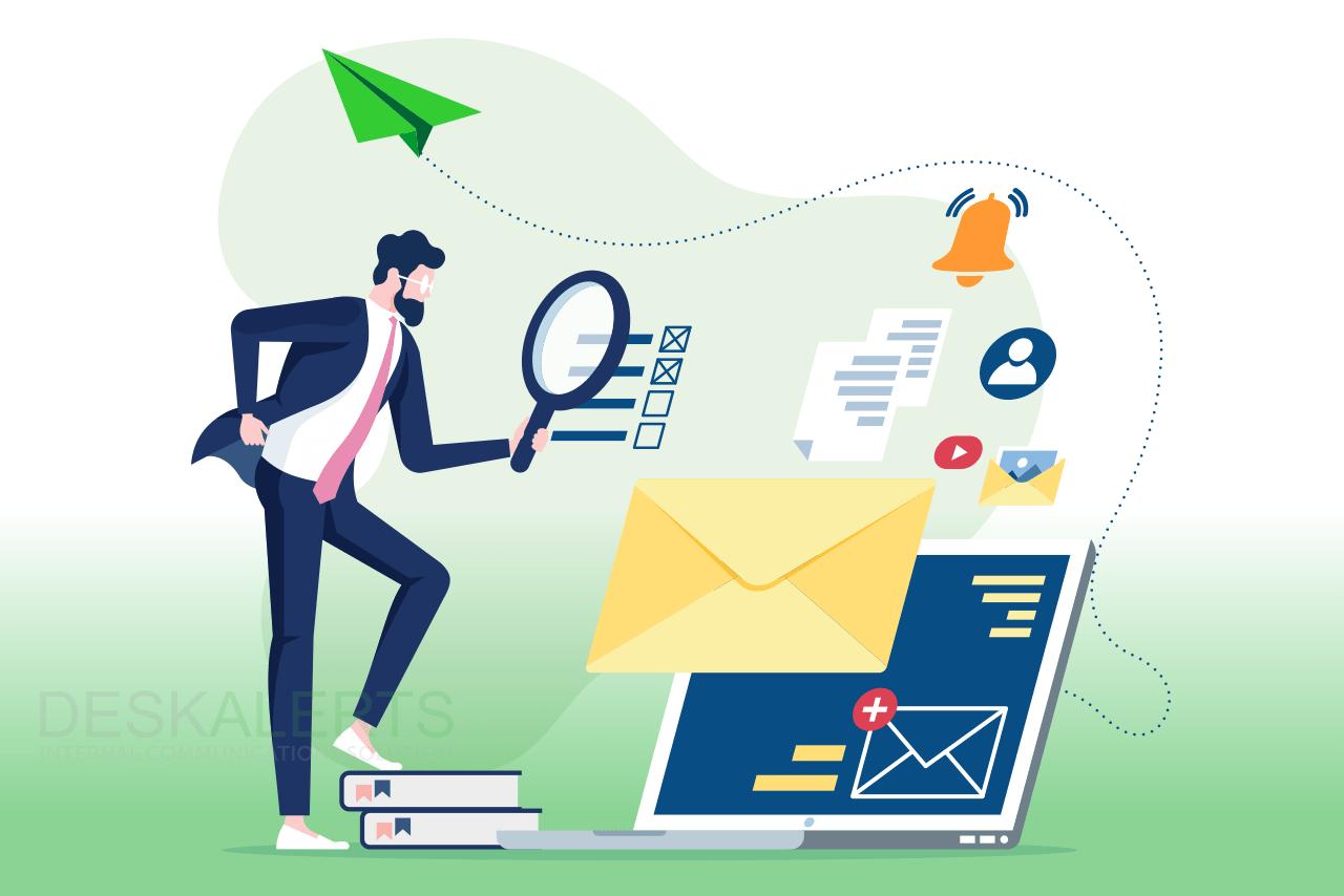 internal_communication_tools
