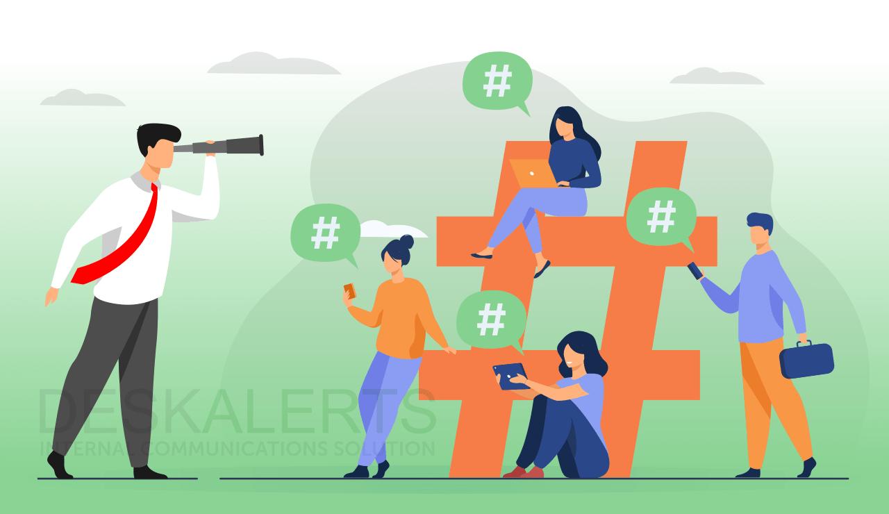 internal_communication_trends