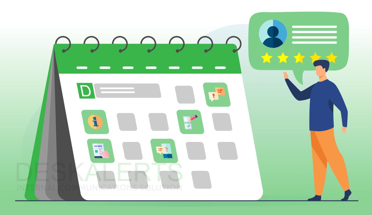 internal_communications_editorial_calendar