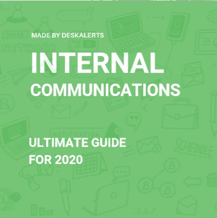 internal_communications_guide