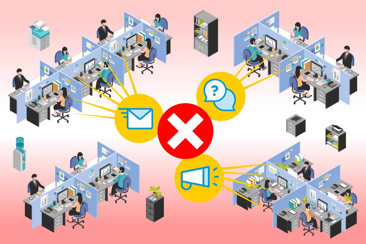 internal_communications_problem