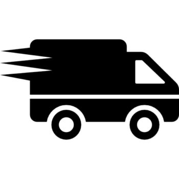 logistics-delivery-truck-in-movement_318-61800-350x350.jpg