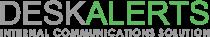 logo-deskalerts