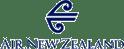 Air-New-Zealand-logo-sm