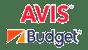 Avis-Logo-sm