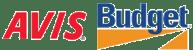 Avis_Budget_Logo_sm