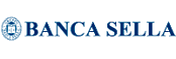 Banca-Sella-Logo