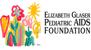 EGPAF-PedAIDS-logo-sm