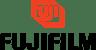 Fujifilm-logo-F7A0041579-seeklogo.com