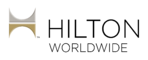 Hilton-Worldwide-logo-and-wordmark-2