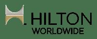 Hilton-Worldwide-logo-and-wordmark-2