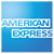 american-express-logo-sm.png