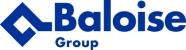 baloise-sm.png