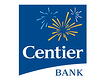 centier-bank