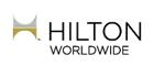 hilton-sm