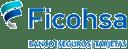 logo_Ficohsa-bank-sm