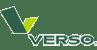 verso-corp-logo-sm