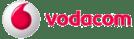 vodacom-logo-sm.png