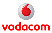 Vodacom_Logo_Optimized.png